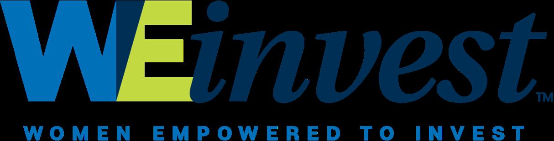 https://bartlett1898.com/wp-content/uploads/weinvest-logo-1.png